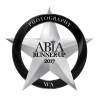 abia wedding photographer winner perth 2017