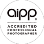 aipp perth wedding photographer